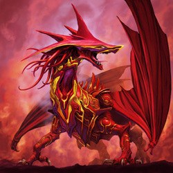 幻獣神話展