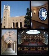 】歴史的建造物の保存を支援するチャリティイベント―早稲田大学大隈記念講堂―