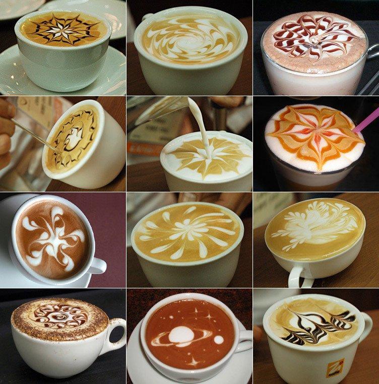 コーヒー,写真,photo,センス,画像,まとめ001