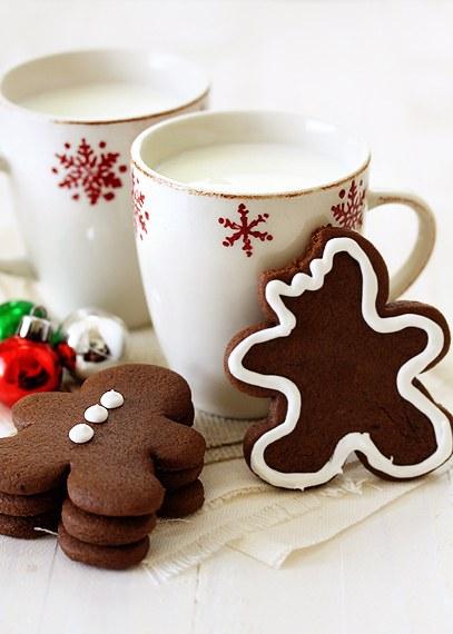 クリスマス,Christmas,ロマンチック,画像,まとめ002