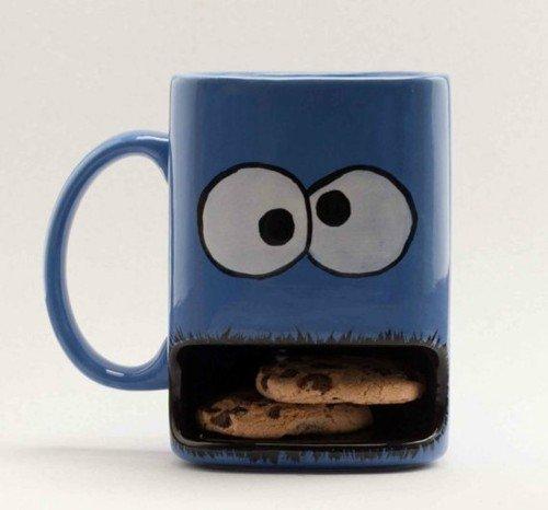 クッキー,画像,まとめ,cute008