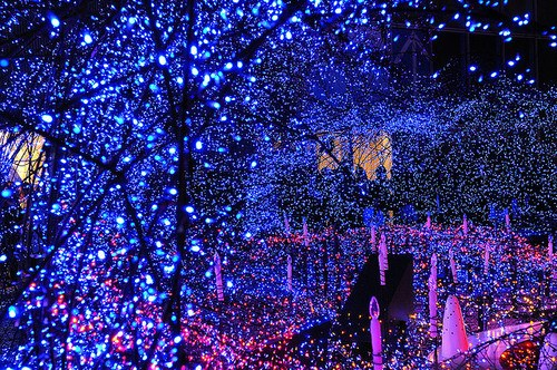 クリスマス,Christmas,ロマンチック,画像,まとめ010