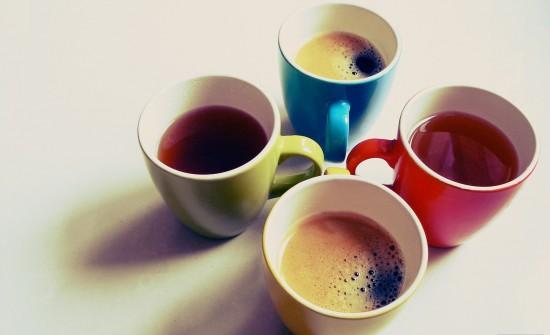 コーヒー,写真,photo,センス,画像,まとめ014