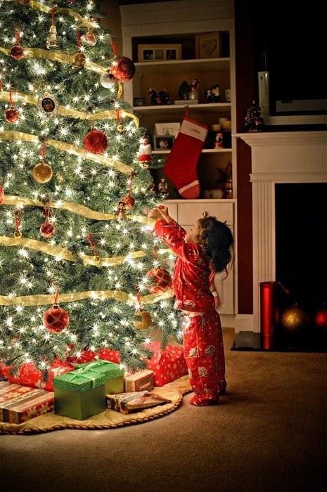 クリスマス,Christmas,ロマンチック,画像,まとめ015