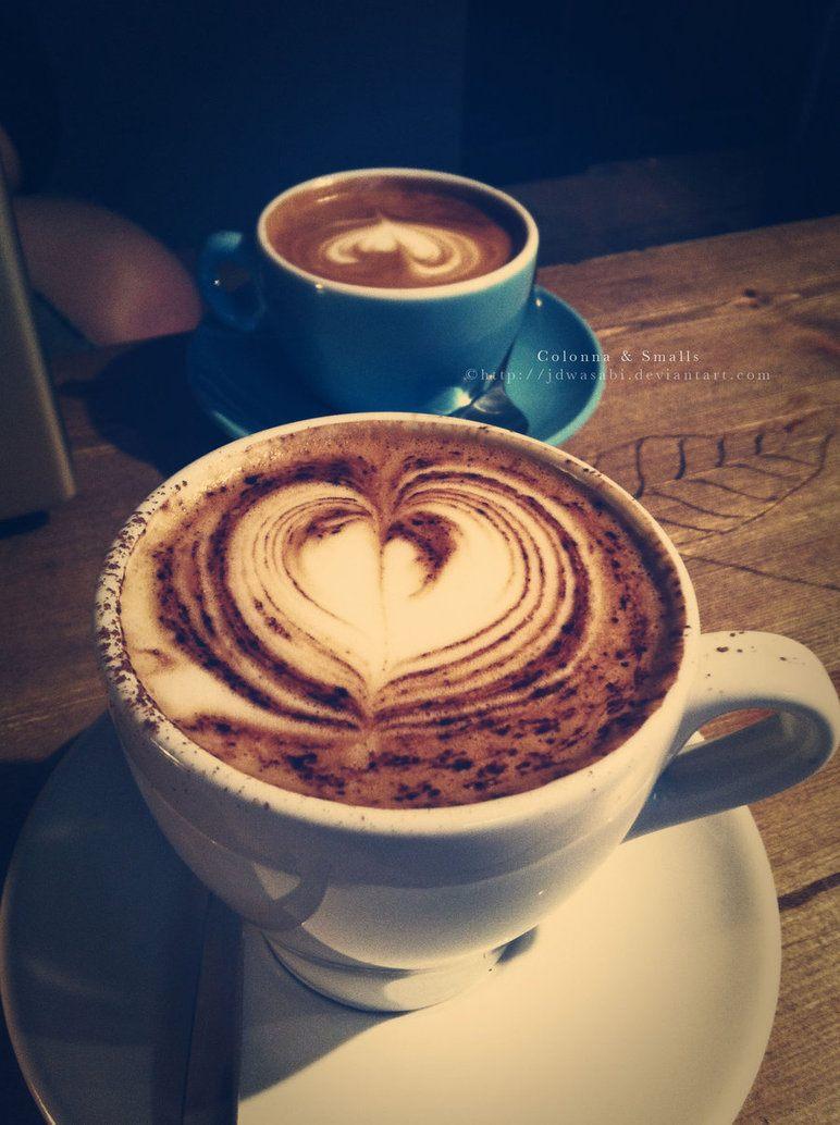 コーヒー,写真,photo,センス,画像,まとめ015