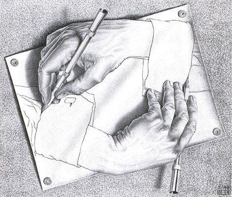 錯覚,不思議,錯視,画像,まとめ017