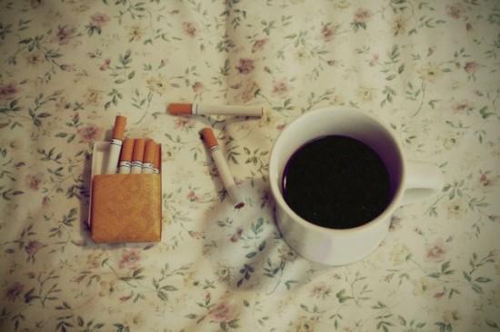コーヒー,写真,photo,センス,画像,まとめ017