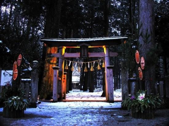 写真,日本,Japan,素敵,美しい,画像,まとめ018