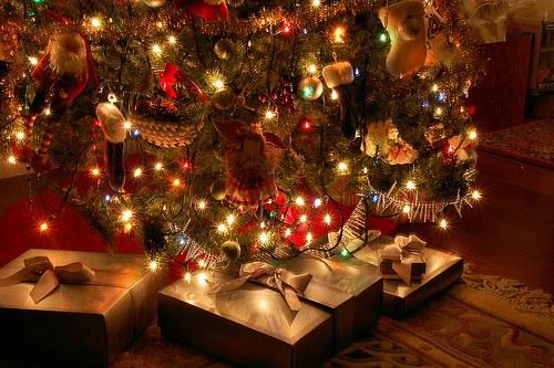 クリスマス,Christmas,ロマンチック,画像,まとめ019