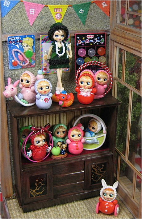 おもちゃ,玩具,昔,懐かしい,画像,まとめ,019