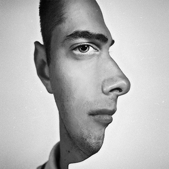 錯覚,不思議,錯視,画像,まとめ021