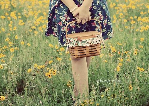 花,フラワー,写真,画像,まとめ026
