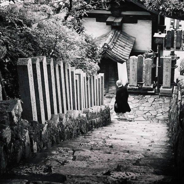 写真,日本,Japan,素敵,美しい,画像,まとめ027
