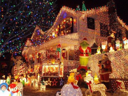 クリスマス,Christmas,ロマンチック,画像,まとめ031
