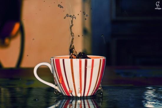 コーヒー,写真,photo,センス,画像,まとめ031