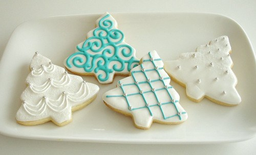 クッキー,画像,まとめ,cute032
