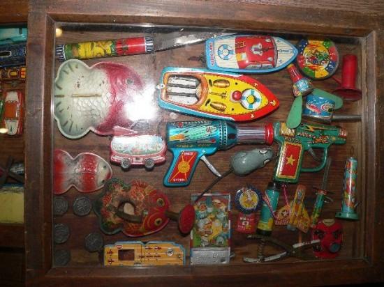 おもちゃ,玩具,昔,懐かしい,画像,まとめ,032