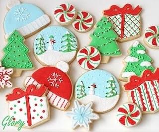 クッキー,画像,まとめ,cute033