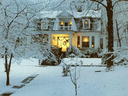 クリスマス,Christmas,ロマンチック,画像,まとめ033
