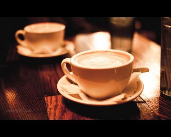 コーヒー,写真,photo,センス,画像,まとめ033