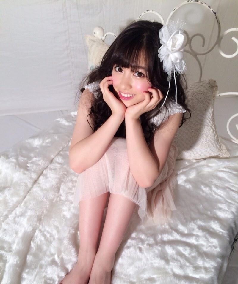 橋本環奈,千年に一人,美少女,画像,まとめ033