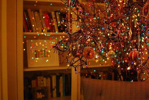 クリスマス,Christmas,ロマンチック,画像,まとめ034