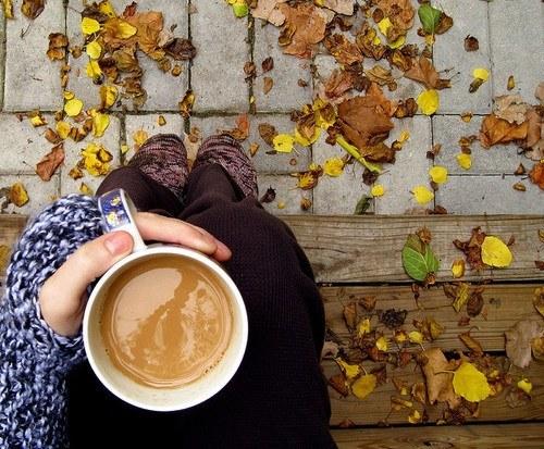 コーヒー,写真,photo,センス,画像,まとめ034