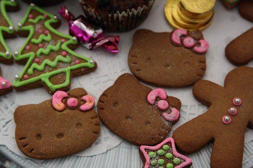 クッキー,画像,まとめ,cute036