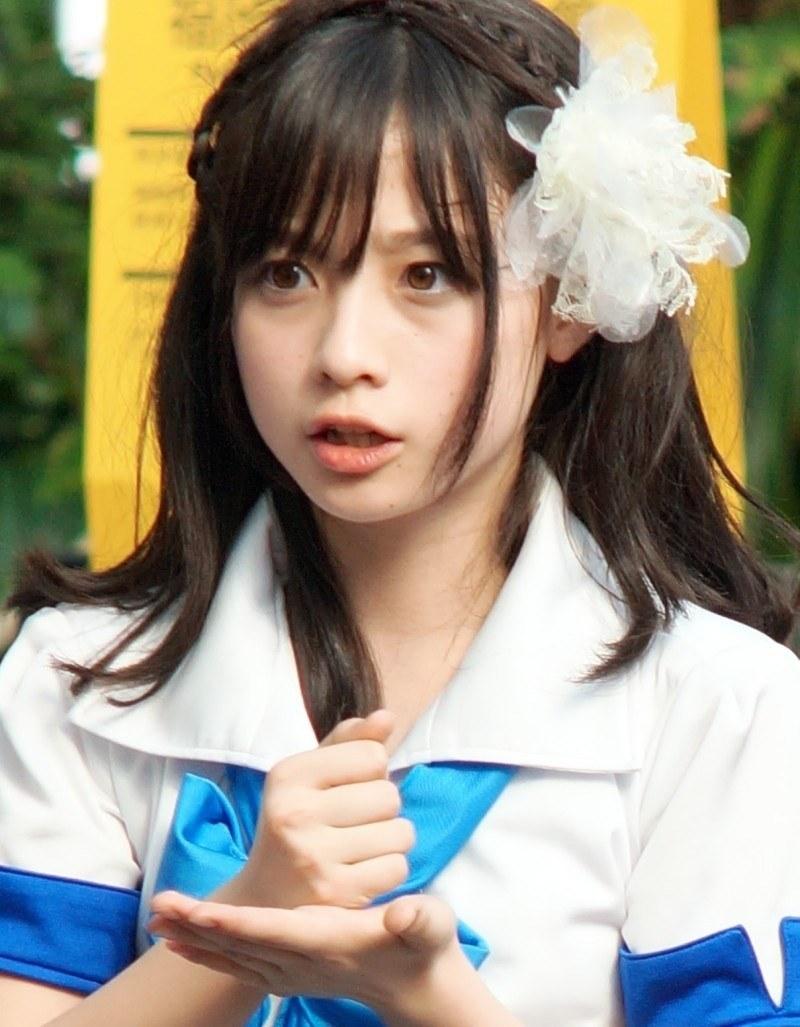 橋本環奈,千年に一人,美少女,画像,まとめ036