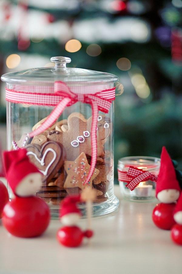 クリスマス,Christmas,ロマンチック,画像,まとめ038
