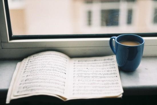 コーヒー,写真,photo,センス,画像,まとめ038