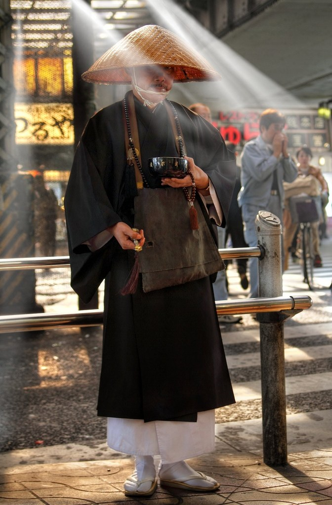 写真,日本,Japan,素敵,美しい,画像,まとめ040