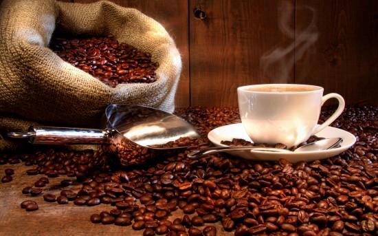 コーヒー,写真,photo,センス,画像,まとめ040