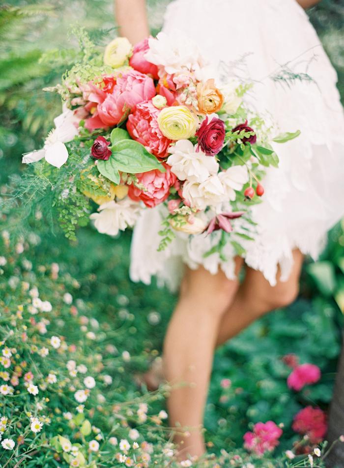 花,フラワー,写真,画像,まとめ041