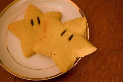 クッキー,画像,まとめ,cute042