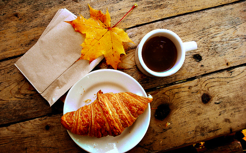 コーヒー,写真,photo,センス,画像,まとめ042