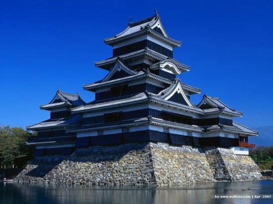 写真,日本,Japan,素敵,美しい,画像,まとめ043