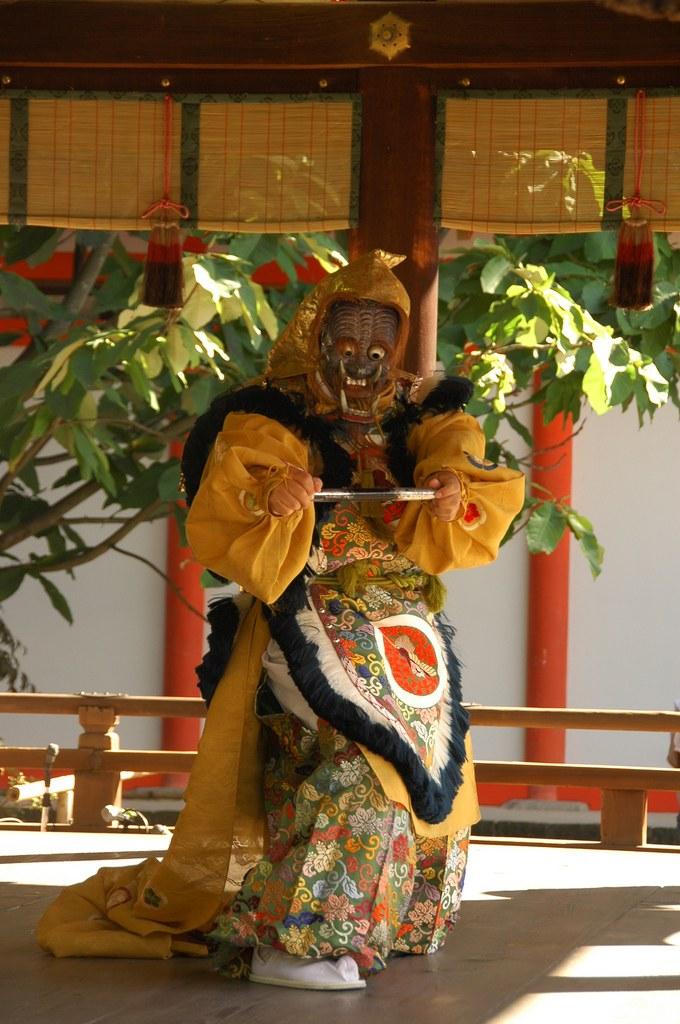 写真,日本,Japan,素敵,美しい,画像,まとめ044