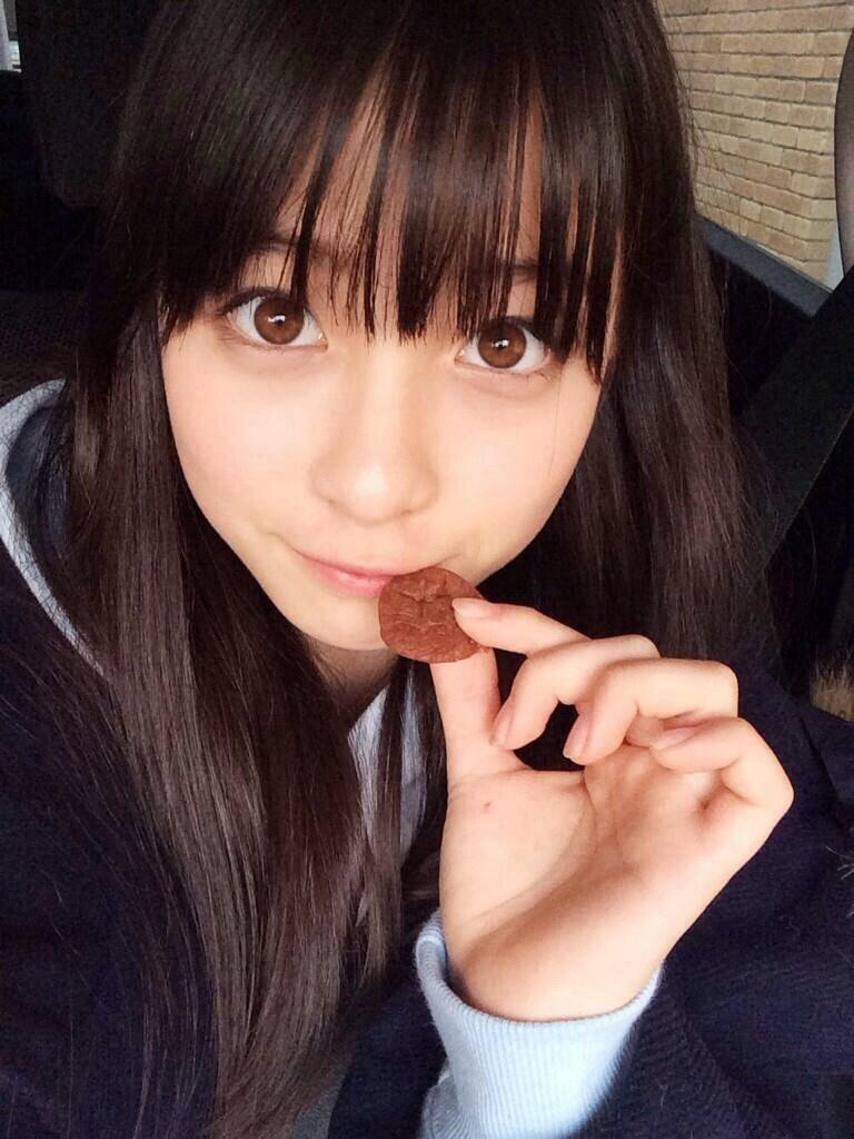 橋本環奈,千年に一人,美少女,画像,まとめ044