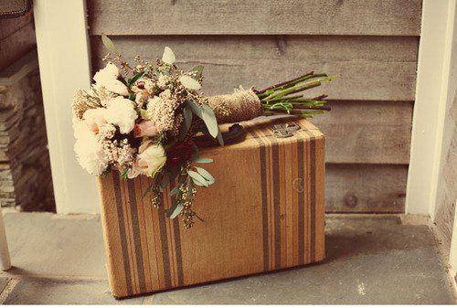 花,フラワー,写真,画像,まとめ046