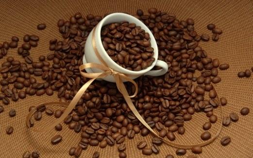 コーヒー,写真,photo,センス,画像,まとめ046