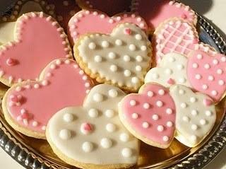 クッキー,画像,まとめ,cute049