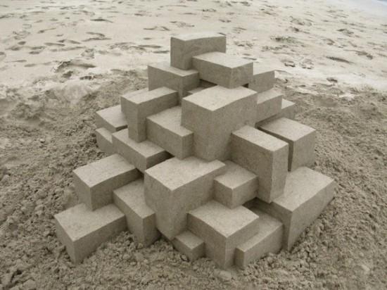 サンドアート,砂,芸術,画像,まとめ049