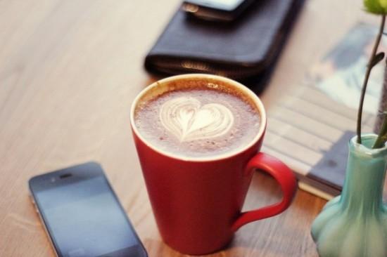 コーヒー,写真,photo,センス,画像,まとめ049