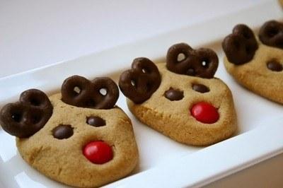 クッキー,画像,まとめ,cute051