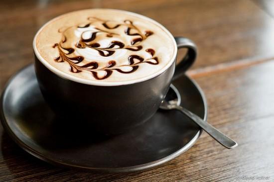 コーヒー,写真,photo,センス,画像,まとめ051