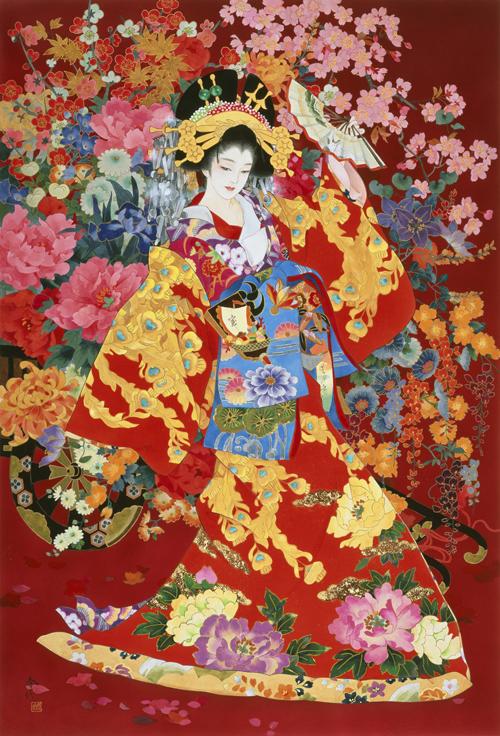 写真,日本,Japan,素敵,美しい,画像,まとめ052