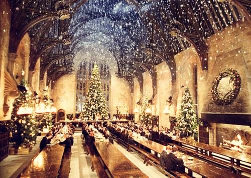 クリスマス,Christmas,ロマンチック,画像,まとめ053