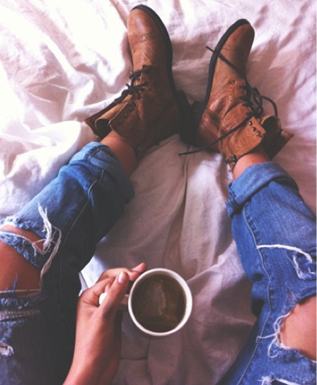 コーヒー,写真,photo,センス,画像,まとめ054