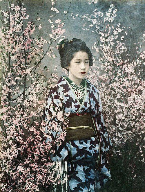 写真,日本,Japan,素敵,美しい,画像,まとめ054